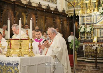 celebrazione-eucaristica-mons-marini131