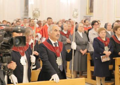 celebrazione-eucaristica-mons-marini132