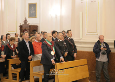 celebrazione-eucaristica-mons-marini133