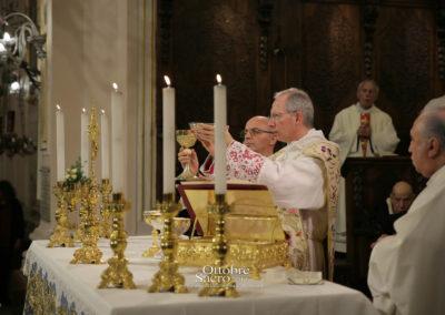 celebrazione-eucaristica-mons-marini134