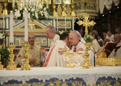 celebrazione-eucaristica-mons-marini135