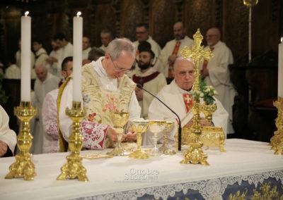 celebrazione-eucaristica-mons-marini136