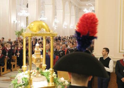 celebrazione-eucaristica-mons-marini138