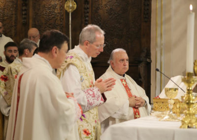 celebrazione-eucaristica-mons-marini139