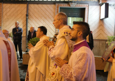 celebrazione-eucaristica-mons-marini14