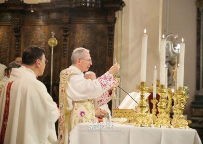 celebrazione-eucaristica-mons-marini140