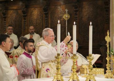 celebrazione-eucaristica-mons-marini141