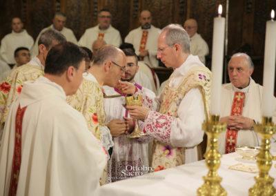 celebrazione-eucaristica-mons-marini143