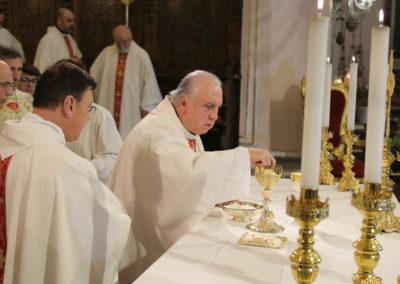 celebrazione-eucaristica-mons-marini145