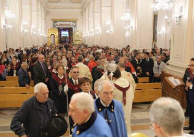 celebrazione-eucaristica-mons-marini149