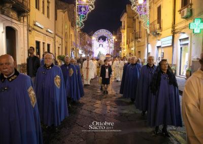 celebrazione-eucaristica-mons-marini15
