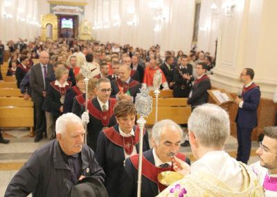 celebrazione-eucaristica-mons-marini150