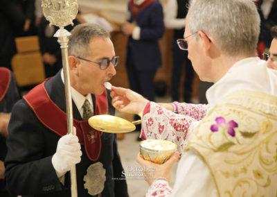 celebrazione-eucaristica-mons-marini151