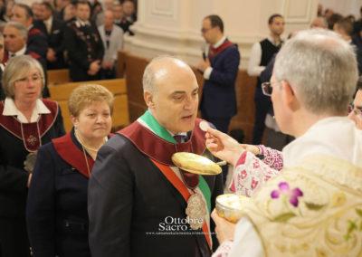 celebrazione-eucaristica-mons-marini153