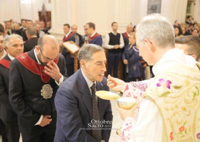 celebrazione-eucaristica-mons-marini157