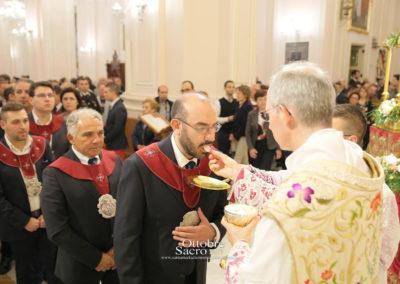celebrazione-eucaristica-mons-marini158