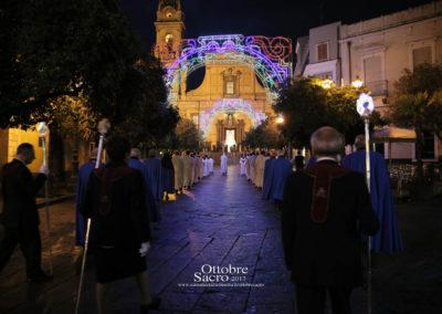 celebrazione-eucaristica-mons-marini17