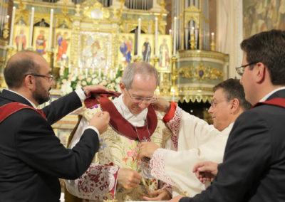 celebrazione-eucaristica-mons-marini171