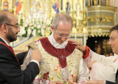 celebrazione-eucaristica-mons-marini172