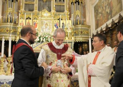 celebrazione-eucaristica-mons-marini173