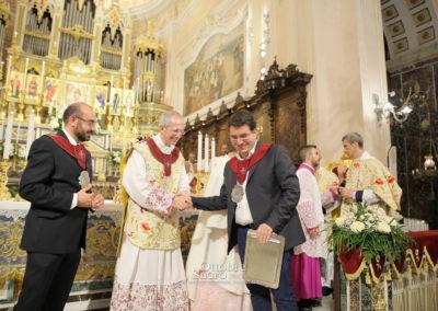 celebrazione-eucaristica-mons-marini178