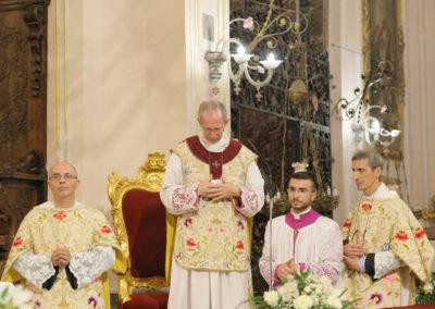 celebrazione-eucaristica-mons-marini179