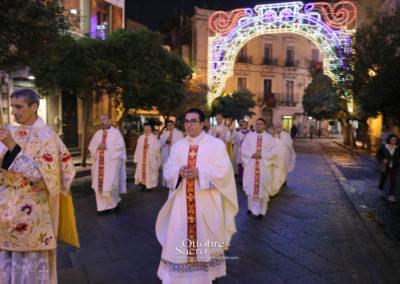celebrazione-eucaristica-mons-marini18