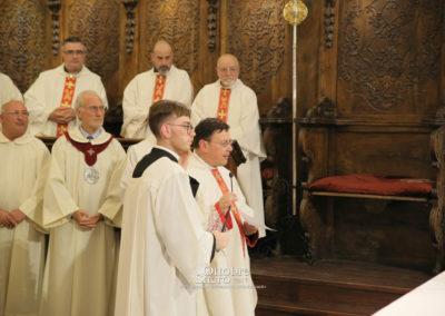 celebrazione-eucaristica-mons-marini180