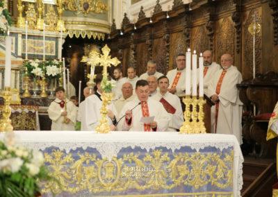 celebrazione-eucaristica-mons-marini183