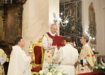 celebrazione-eucaristica-mons-marini186