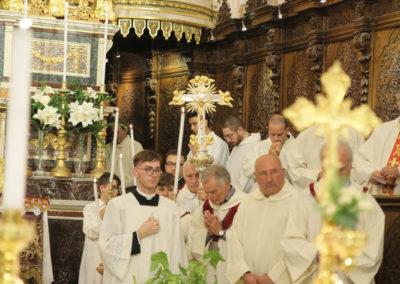 celebrazione-eucaristica-mons-marini187