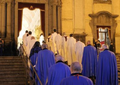 celebrazione-eucaristica-mons-marini19