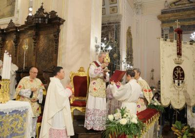 celebrazione-eucaristica-mons-marini190