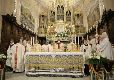 celebrazione-eucaristica-mons-marini193