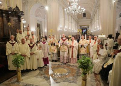 celebrazione-eucaristica-mons-marini194