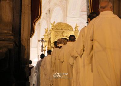 celebrazione-eucaristica-mons-marini20