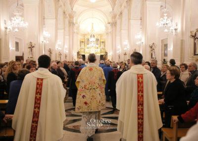 celebrazione-eucaristica-mons-marini21