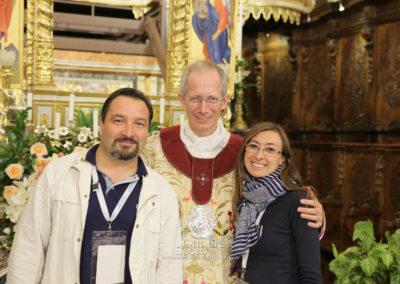 celebrazione-eucaristica-mons-marini214