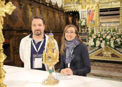 celebrazione-eucaristica-mons-marini215