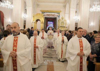 celebrazione-eucaristica-mons-marini22
