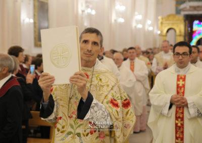 celebrazione-eucaristica-mons-marini23