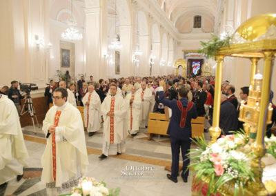 celebrazione-eucaristica-mons-marini24