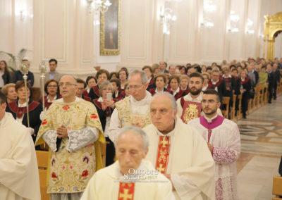 celebrazione-eucaristica-mons-marini25