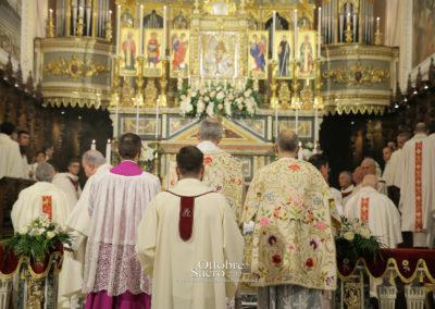 celebrazione-eucaristica-mons-marini26