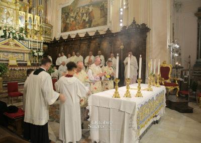 celebrazione-eucaristica-mons-marini28