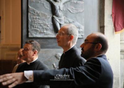 celebrazione-eucaristica-mons-marini3