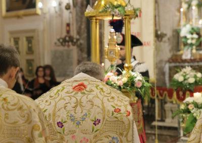 celebrazione-eucaristica-mons-marini31