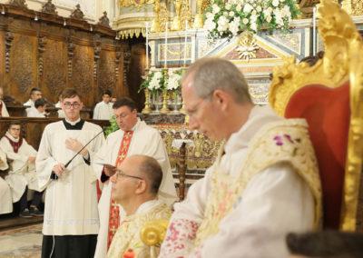 celebrazione-eucaristica-mons-marini34