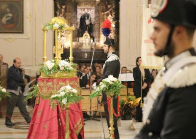 celebrazione-eucaristica-mons-marini38