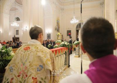 celebrazione-eucaristica-mons-marini39